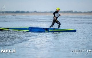 Nelo 560 - Oscar - Courtesy of Ludovic Bacquet
